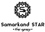Samarkand Star Tour Agency